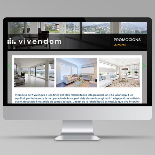web_vivendum_2