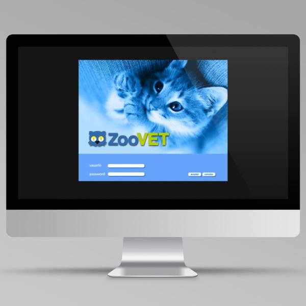 web_zoovet_splaash